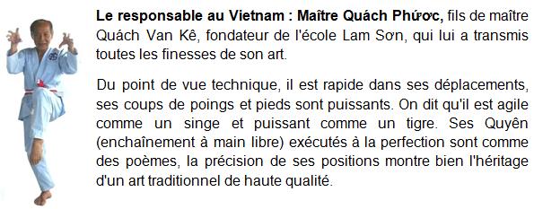 Le Lam Son (2)