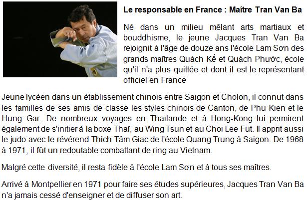 Le Lam Son (3)