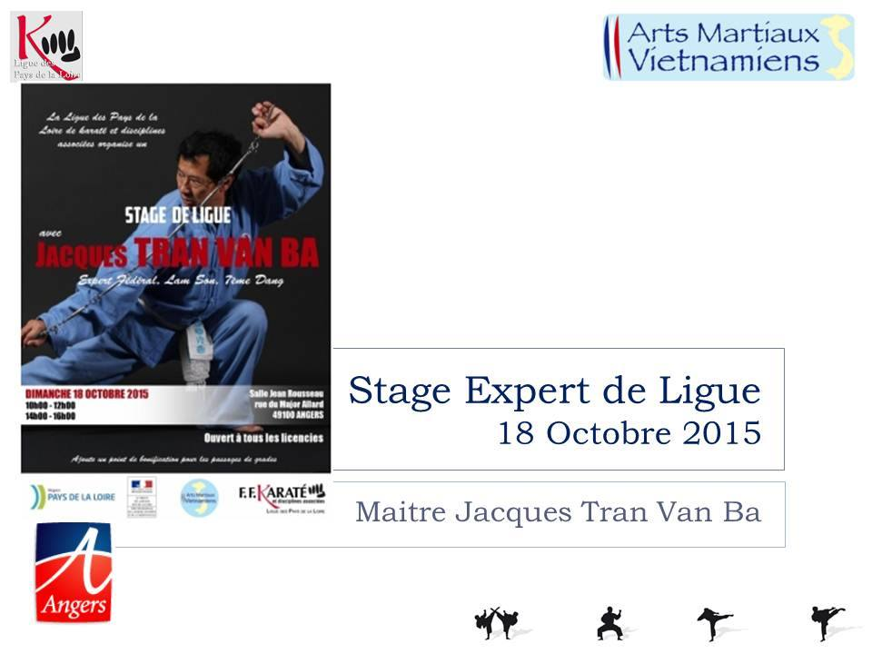 Stage expert Jacques reportage (1)