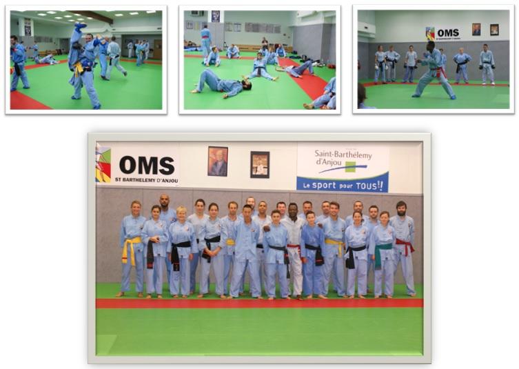 photos-stage-combat-15-16-10-16