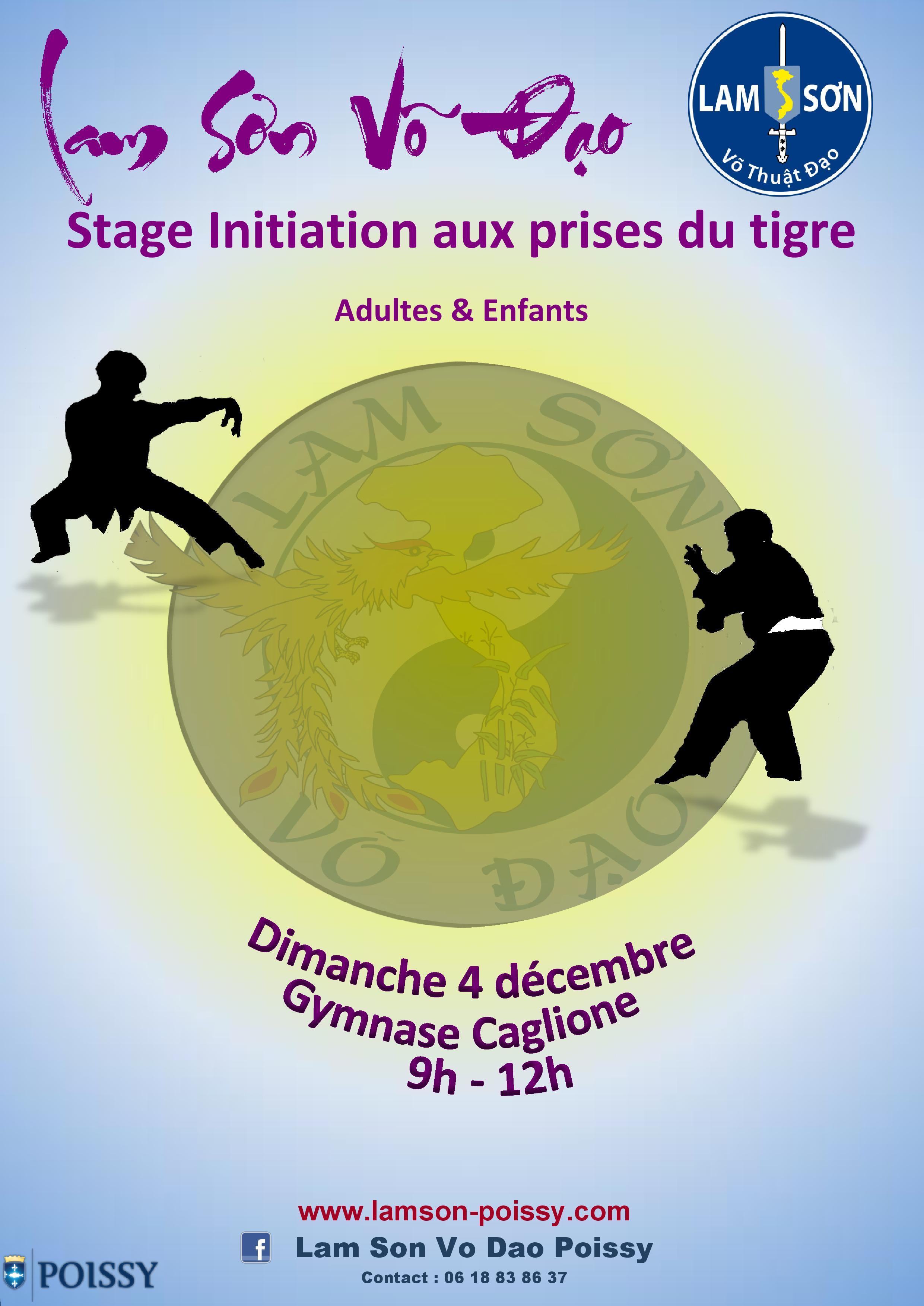 affiche-stage-04-12-16