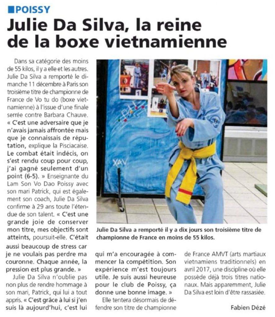 article-le-courrier-des-yvelines-jpg