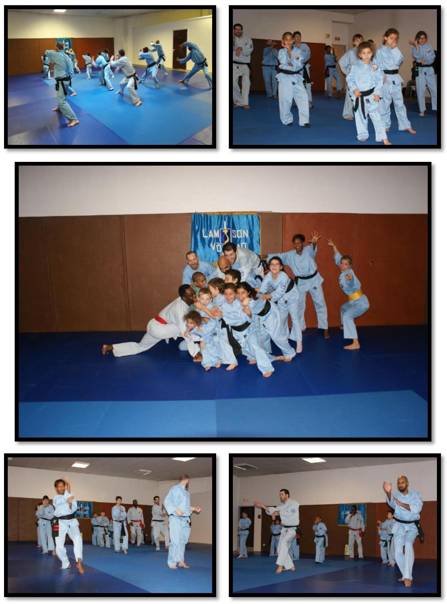 photos-stage-04-12-16